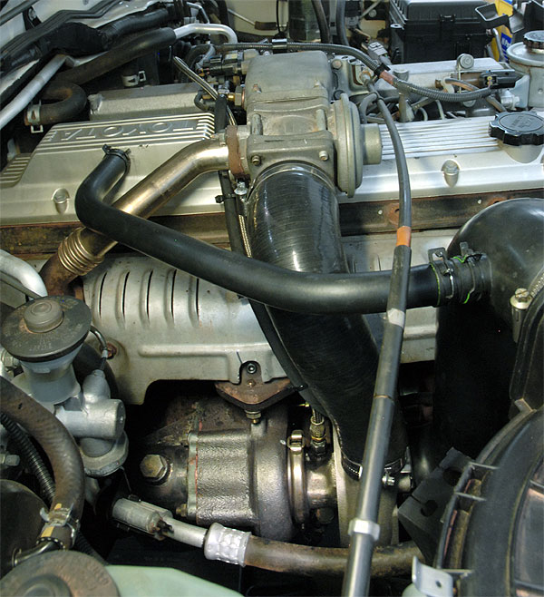 Sthzj Engine Bay on duramax diesel egr valve location